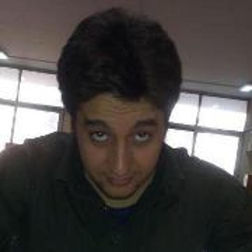 Mohammad-Hassan Jb's avatar