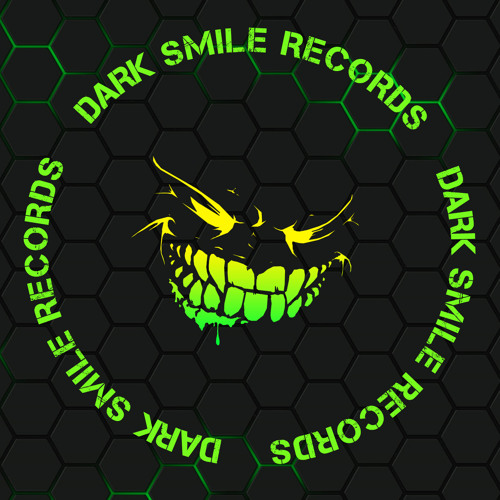 Dark Smile Records's avatar