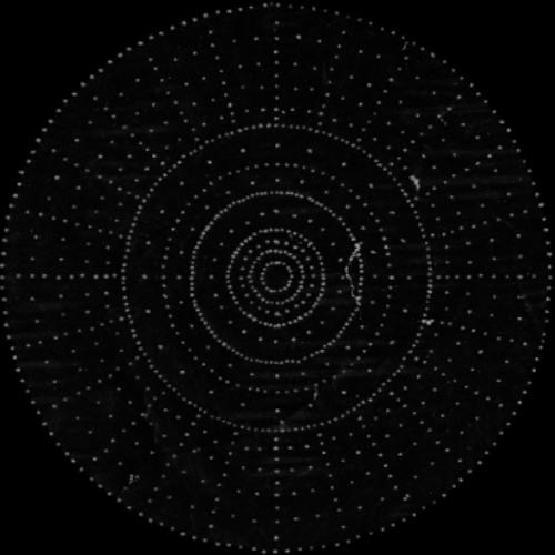 z3o0v8's avatar