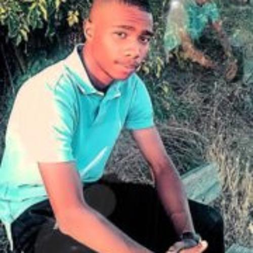 Assane Madii's avatar