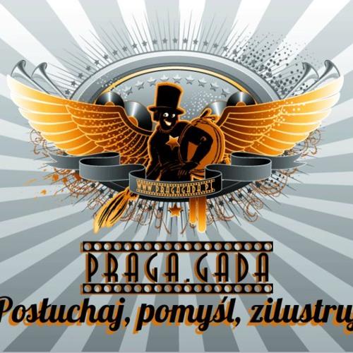 Praga_Gada's avatar