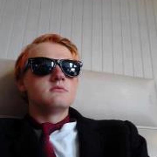Daniel Mcgivern's avatar