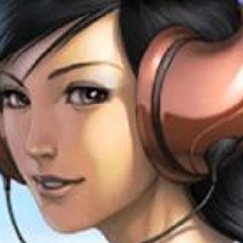Bego Musicaymas's avatar