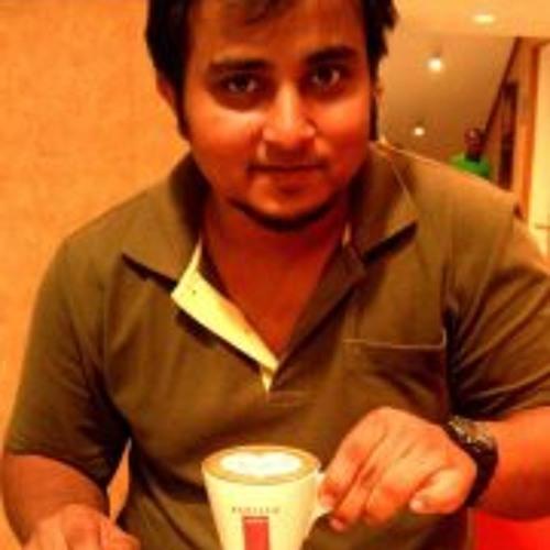 Kunal Das 3's avatar