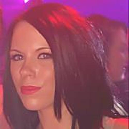 Samantha M Henderson's avatar