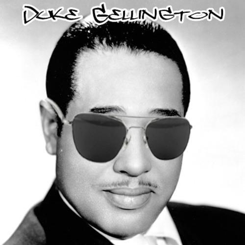 Duke Gellington's avatar