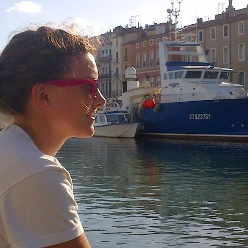 Anne Kokomo's avatar