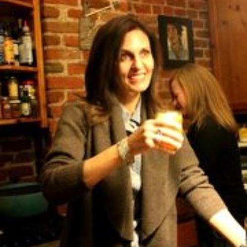 Erica White 8's avatar