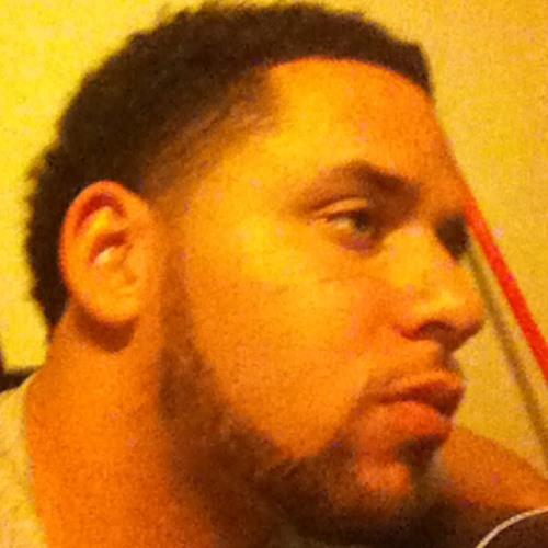 Sefro765's avatar