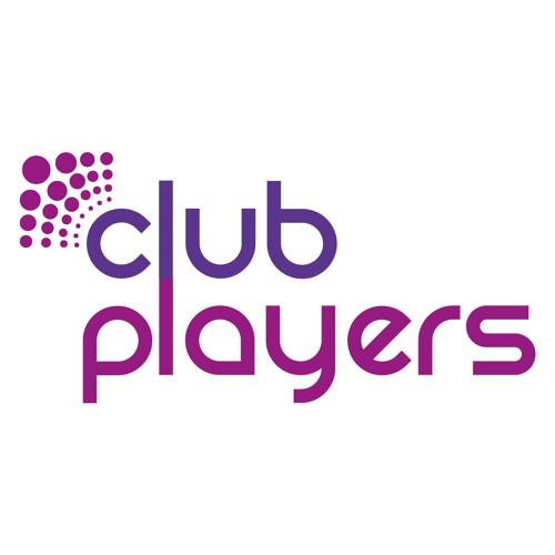 clubplayers's avatar