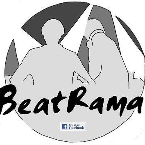 BeatRama's avatar