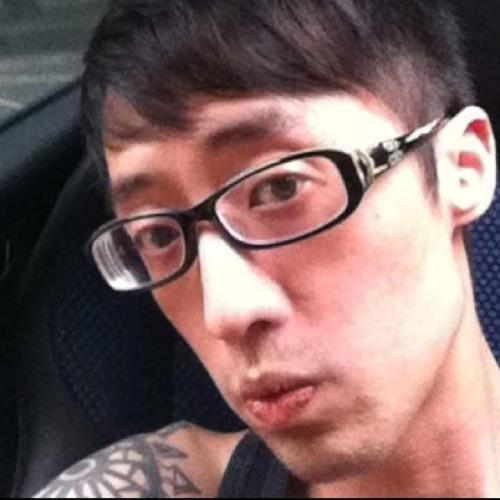 Felix fu's avatar