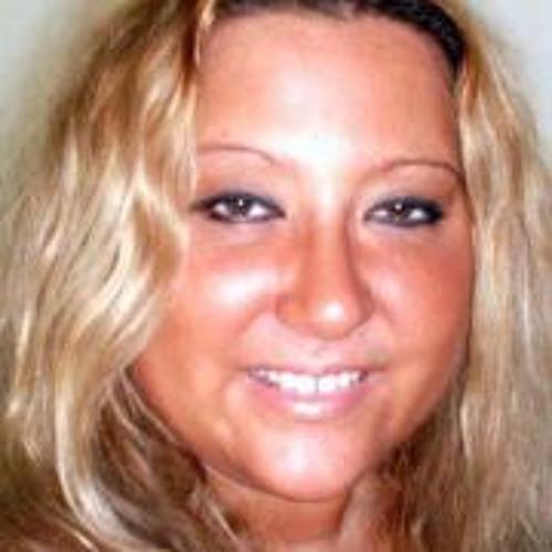 Geraldine Rossit's avatar