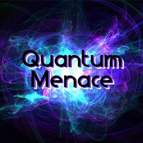 Quantum Menace's avatar