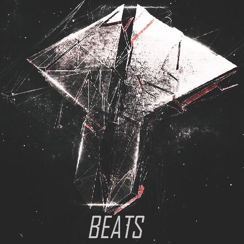 PeacefulBeats's avatar