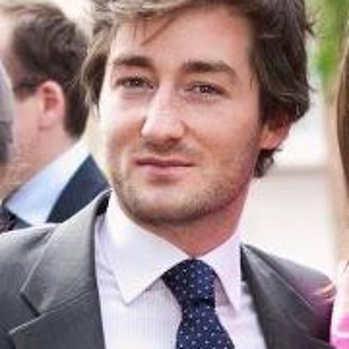 Christophe Guilé's avatar