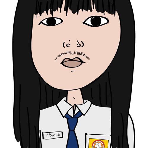 infowatir's avatar