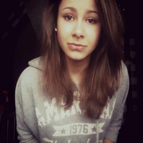 Mailin:)'s avatar