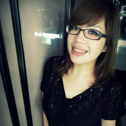 miaomg's avatar