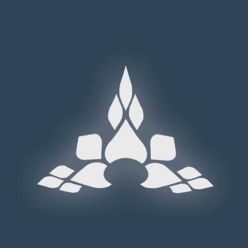 ChilledLogic's avatar