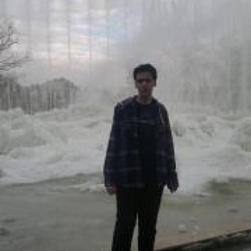 user3881888's avatar