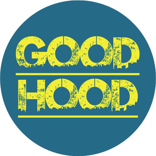Good Hood's avatar