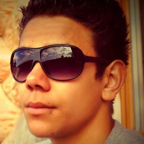 AlexDiLauro's avatar