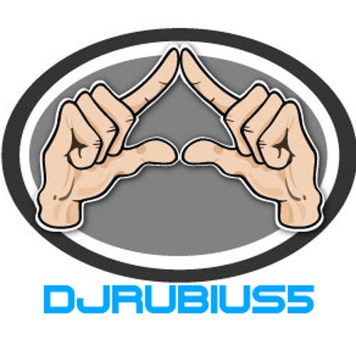 Djrubius5's avatar