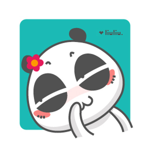jay_j_a_y's avatar