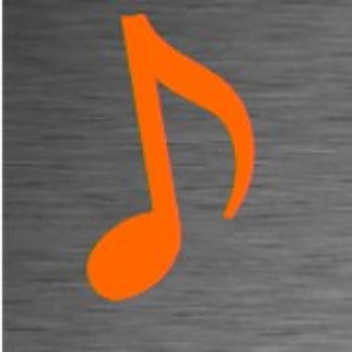 MusicNews_Memo's avatar