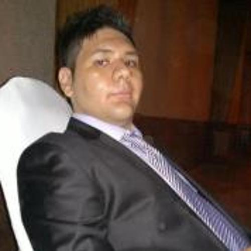 Sepehr Davarpanah's avatar