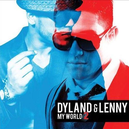 Dyland y Lenny Blog's avatar