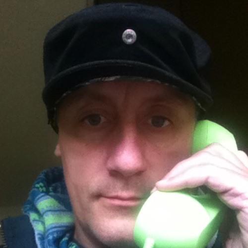 Georgi Kolev 8's avatar