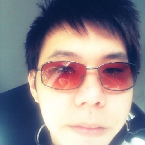 ftwroxy's avatar