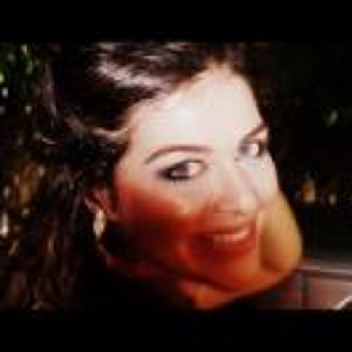 Bárbara Prado 1's avatar