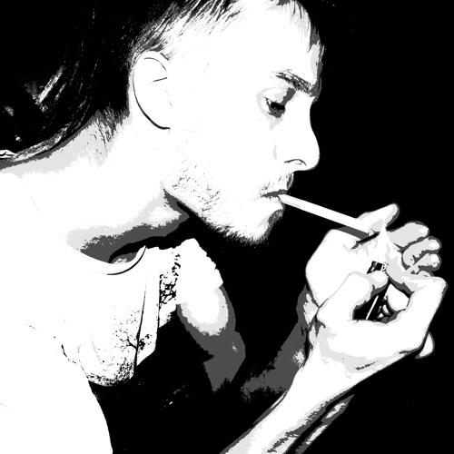 Jaf4re's avatar