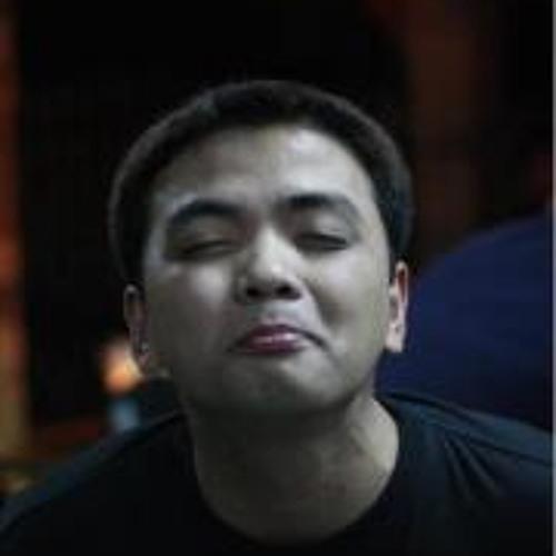 Edibern Lester Destura's avatar