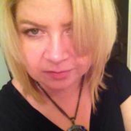 Patrice Majors's avatar