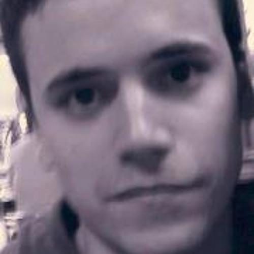 Romeo Alessandro's avatar