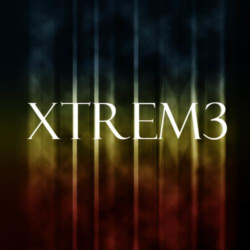 Xtrem3's avatar