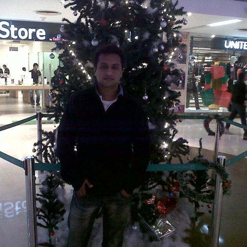 hemalpatelm@gmail.com's avatar