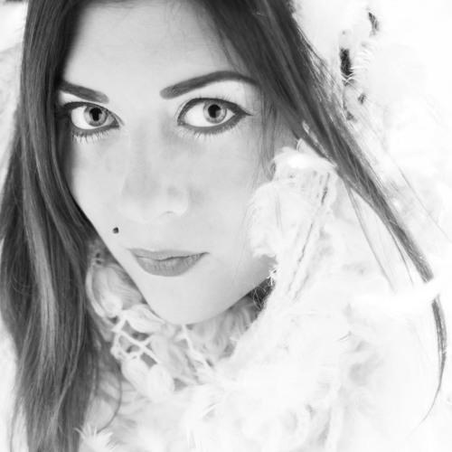 Aurora Borealist's avatar