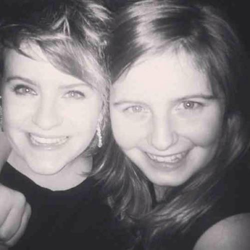 Gill Thayne's avatar