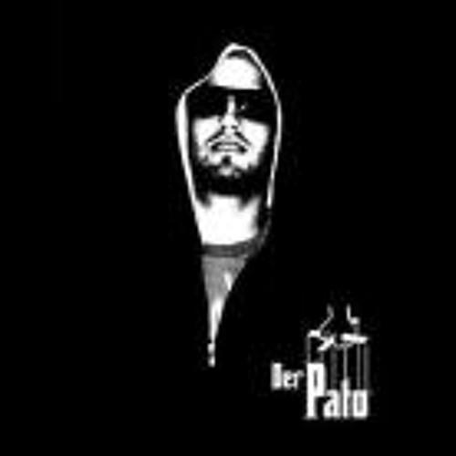 Pato Hengeler's avatar
