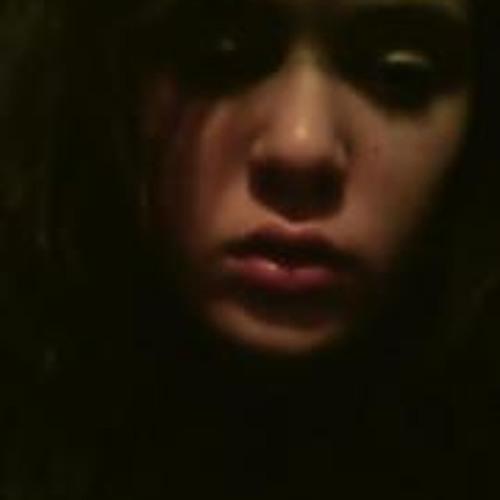 Hanna Miharu's avatar