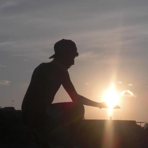 AndrésGarcia's avatar
