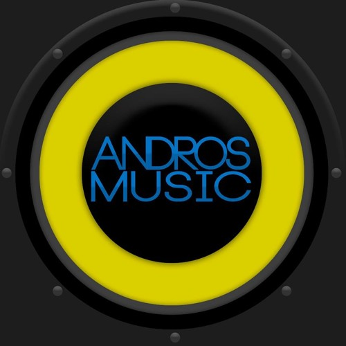 andros-music's avatar