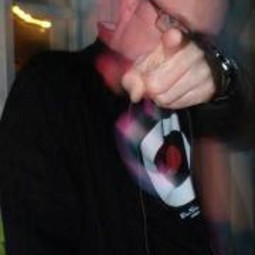 Peter Fahlén's avatar
