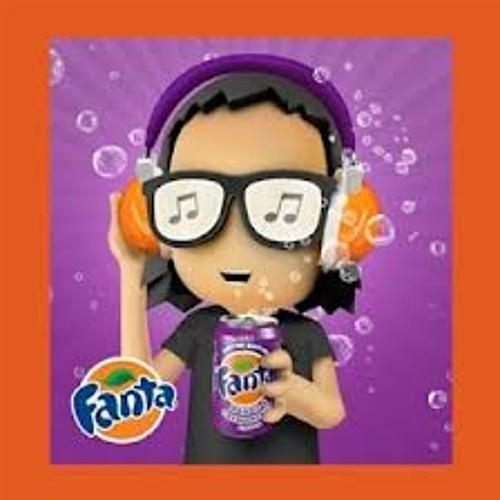 FantaTek's avatar