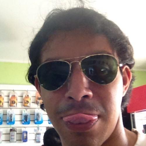 hacup's avatar